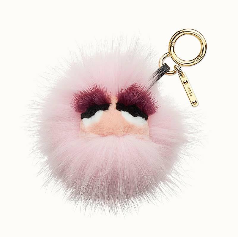 9356f44ea7c7 netherlands fendi bag bug pink 69156 8da31