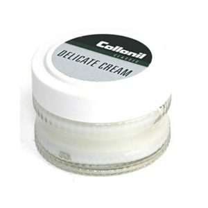 Handbagholic - Care Product Cream Collonil