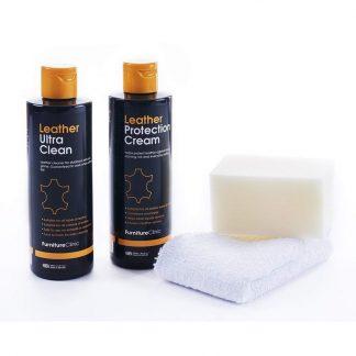 c7dfb370d1a3 Best Designer Handbag Cleanser cleaner and moisturiser to nourish leather