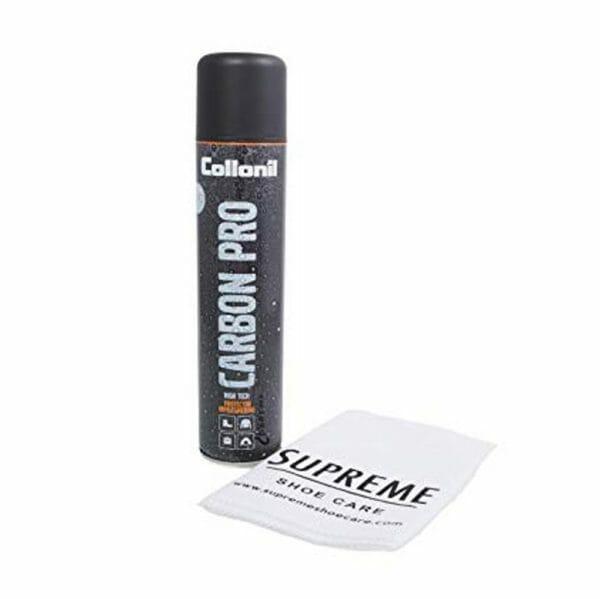 Designer handbag collonil carbon pro waterproof protection spray handbagholic