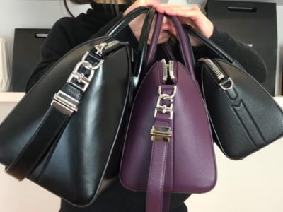 Givenchy-Antigona-Mini-Small-and-Medium-Size-Comparison-Handbagholic