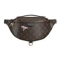 louis vuitton bumbag world tour monogram handbagholic 200x200px
