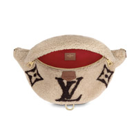 louis vuitton shearling teddy bumbag fanny pack icon handbagholic 200x200px