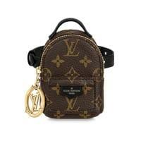 louis vuitton lv LVXLOL party palm springs bracelet handbag icon handbagholic 200x200px