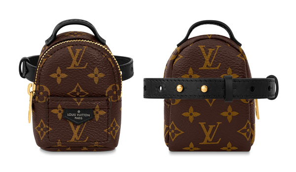 Louis Vuitton Party Bracelet Palm Springs Tiny Bag Featured Image Blog Handbagholic