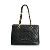 Chanel GST Large tote designer bag for work handbag icon handbagholic 200x200px
