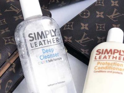 How to care for a louis vuitton leather bag thumbnail handbagholic