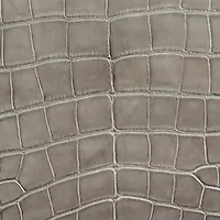 Louis vuitton crocodile Alligator leather thumbnail handbagholic 200x200px