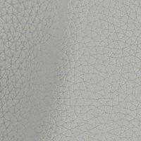 Louis vuitton lambskin leather thumbnail handbagholic 200x200px