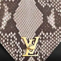 Louis vuitton python leather thumbnail handbagholic 200x200px