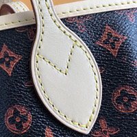Louis vuitton vachetta leather thumbnail handbagholic 200x200px copy
