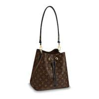 louis vuitton neo noe bucket bag designer bag for work handbag icon handbagholic 200x200px