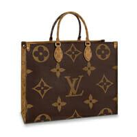 louis vuitton onthego tote designer bag for work handbag icon handbagholic 200x200px