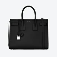 saint laurent sac de jour designer bag for work handbag icon handbagholic 200x200px