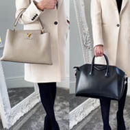 the best designer handbags for work blog Square Post Preview