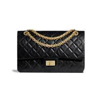 Chanel 2.55 handbag thumbnail handbagholic 200x200px