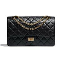 Chanel Large 2.55 thumbnail handbagholic 200x200px