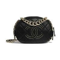 Chanel camera bag thumbnail handbagholic 200x200px