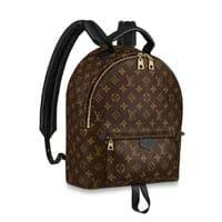 Louis vuitton Palm Springs Backpack MM thumbnail handbagholic 200x200px