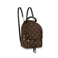 Louis vuitton Palm Springs Mini Backpack thumbnail handbagholic 200x200px