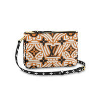 louis vuitton crafty double zip pochette 2020 collection handbag icon handbagholic 200x200px