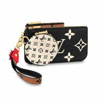 louis vuitton crafty trio pouch 2020 collection handbag icon handbagholic 200x200px
