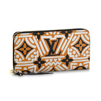 louis vuitton crafty zippy wallet 2020 collection purse