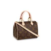 louis vuitton nano speedy bag handbag icon handbagholic 200x200px