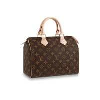 louis vuitton speedy 25 bag handbag icon handbagholic 200x200px