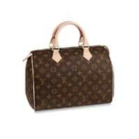 louis vuitton speedy 30 bag handbag icon handbagholic 200x200px
