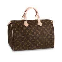 louis vuitton speedy 35 bag handbag icon handbagholic 200x200px