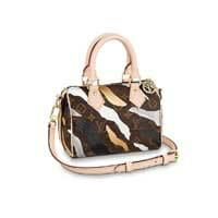 louis vuitton speedy BB bag handbag LVXLOL Limited Edition handbagholic 200x200px
