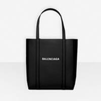 Balenciaga everyday tote bag small designer tote bag handbag icon handbagholic 200x200px