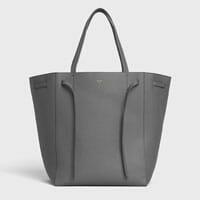 Celine MEDIUM CABAS PHANTOM IN SOFT GRAINED CALFSKIN designer tote bag handbag icon handbagholic 200x200px