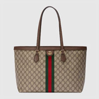 Gucci Ophidia GG medium tote designer tote bag handbag icon handbagholic 200x200px