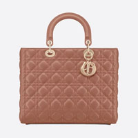 Lady Dior Large designer tote bag handbag icon handbagholic 200x200px