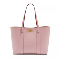Mulberry Bayswater tote bag designer tote bag handbag icon handbagholic 200x200px