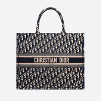 dior book designer tote bag handbag icon handbagholic 200x200px
