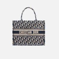 dior small book designer tote bag handbag icon handbagholic 200x200px
