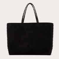 valentino rock stud designer tote bag handbag icon handbagholic 200x200px