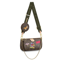 louis vuitton multi pochette accessoires world tour icon handbagholic 200x200px