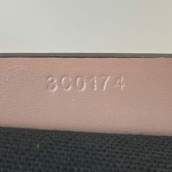 Givenchy Antigona Medium Taupe Bag Nude Beige code without name