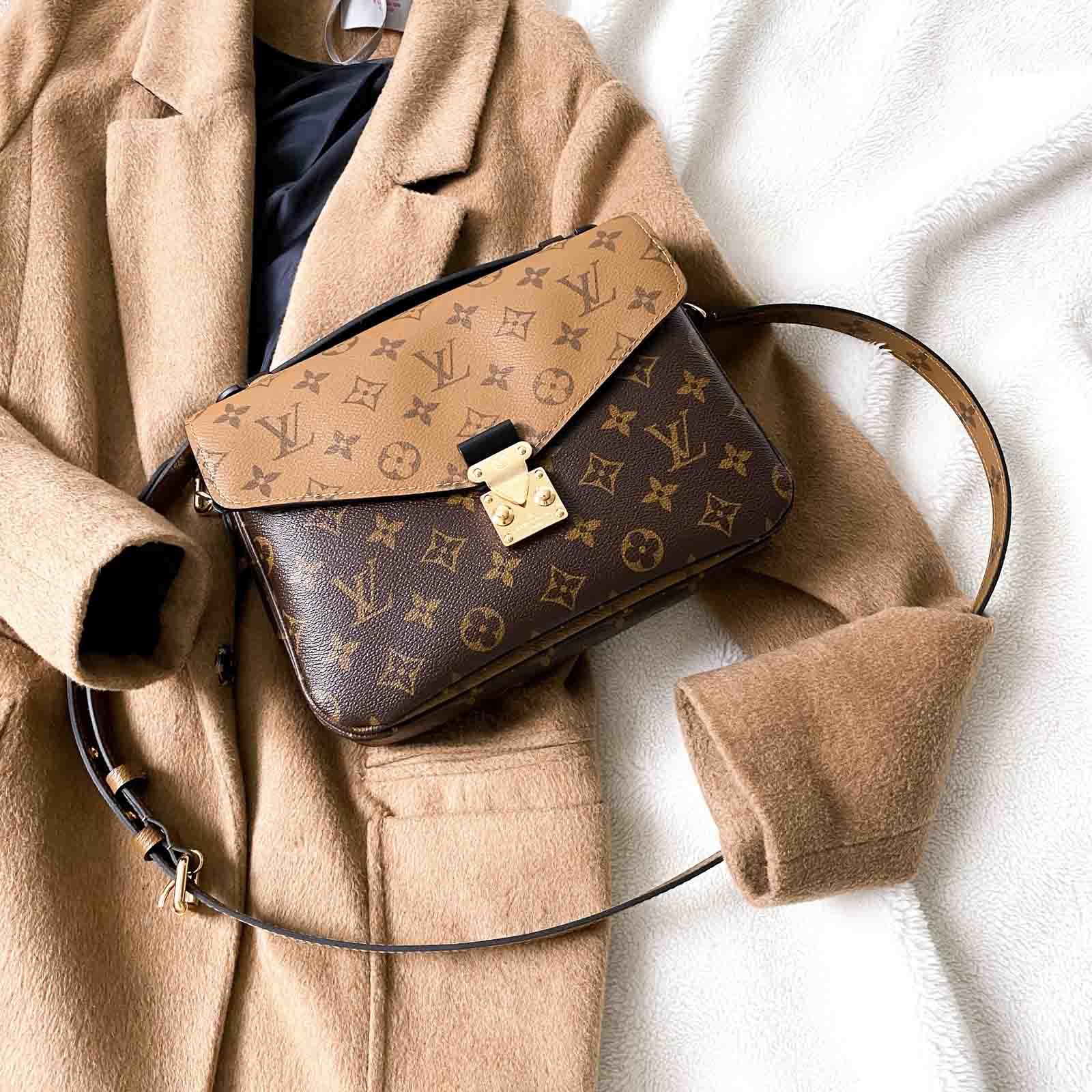 Louis-vuitton-pochette-metis-reverse-canvas-designer-bag-review