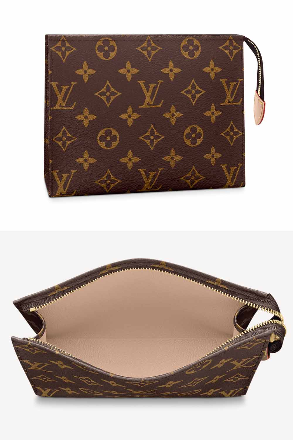 The-best-luxury-gifts-for-her-women-Louis-Vuitton-TOILETRY-POUCH-19