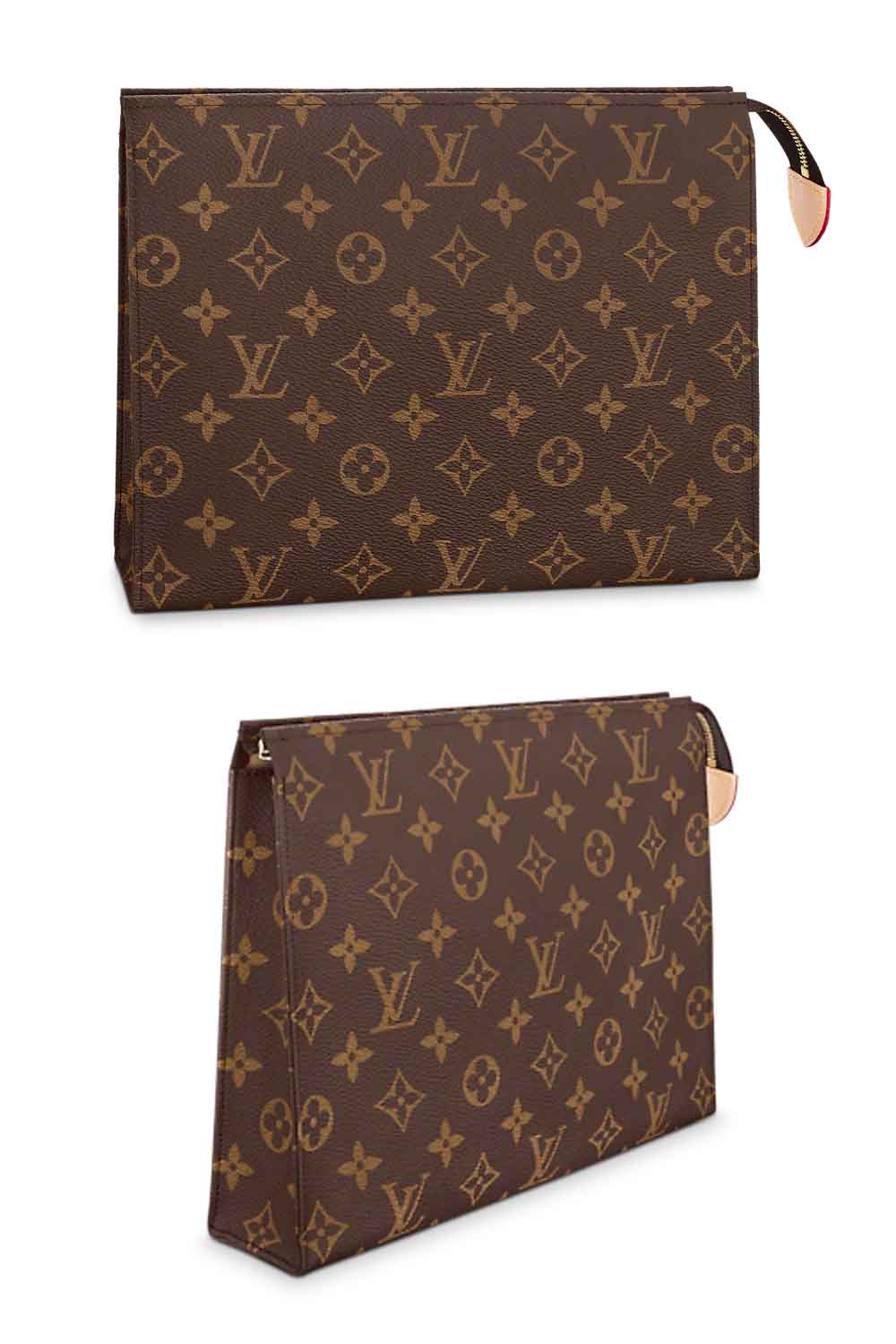 The-best-luxury-gifts-for-her-women-Louis-Vuitton-monogram-toiletry-pouch-26
