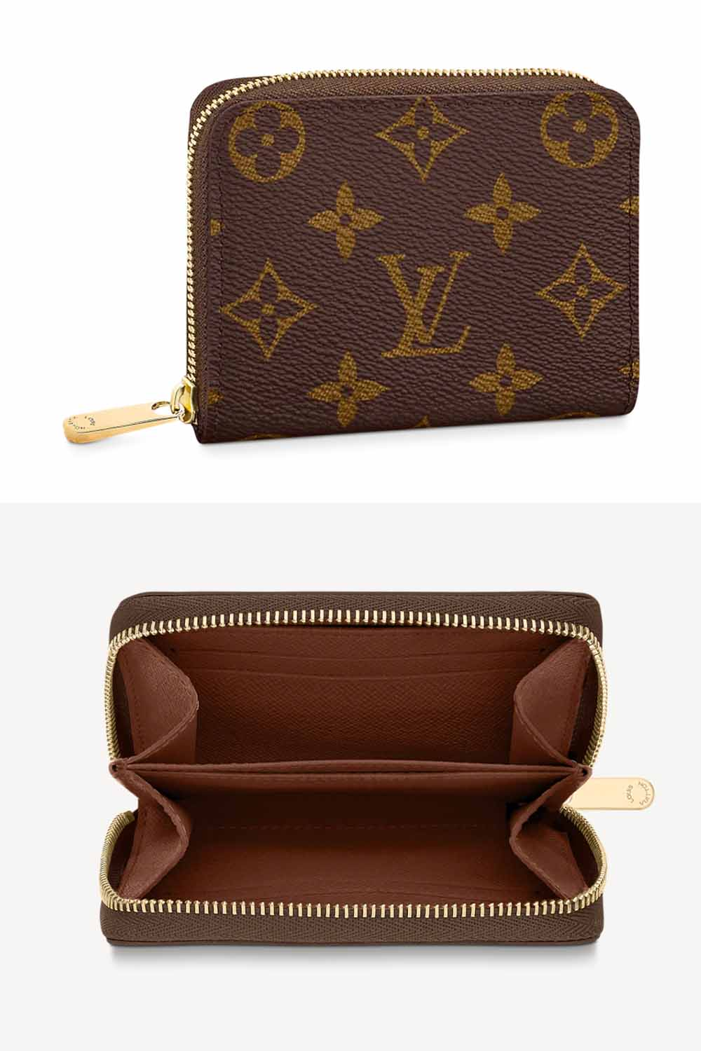 The-best-luxury-gifts-for-her-women-Louis-Vuitton-zippy-coin-purse-monogram