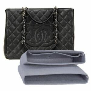 Chanel-GST-Tote-Bag-Handbag-Liner-By-Senamon-Bag-Organizer