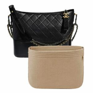 Chanel-Large-Gabrielle-Handbag-Liner-By-Senamon-Bag-Organizer
