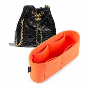 Chanel-Small-Drawstring-Handbag-Liner-By-Senamon-Bag-Organizer
