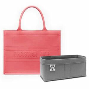 Dior-Small-Book-Tote-Bag-Handbag-Liner-By-Handbag-Angels